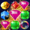 Match 3 Jewels иконка