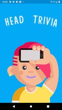 Head Trivia poster