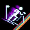 Retro Winter Sports 1986 icon