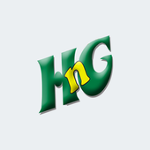 HnG Owner/Managers App icon