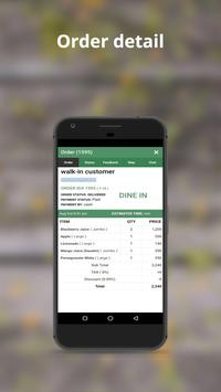 HnG Owner/Managers App screenshot 4
