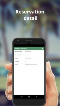 HnG Owner/Managers App screenshot 3