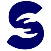 Seizario иконка