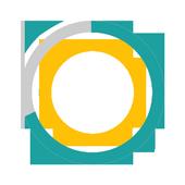 BeatO icon