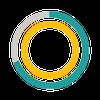BeatO biểu tượng