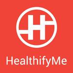 Health, Weight Loss, Diet Plan & Calorie Counter APK