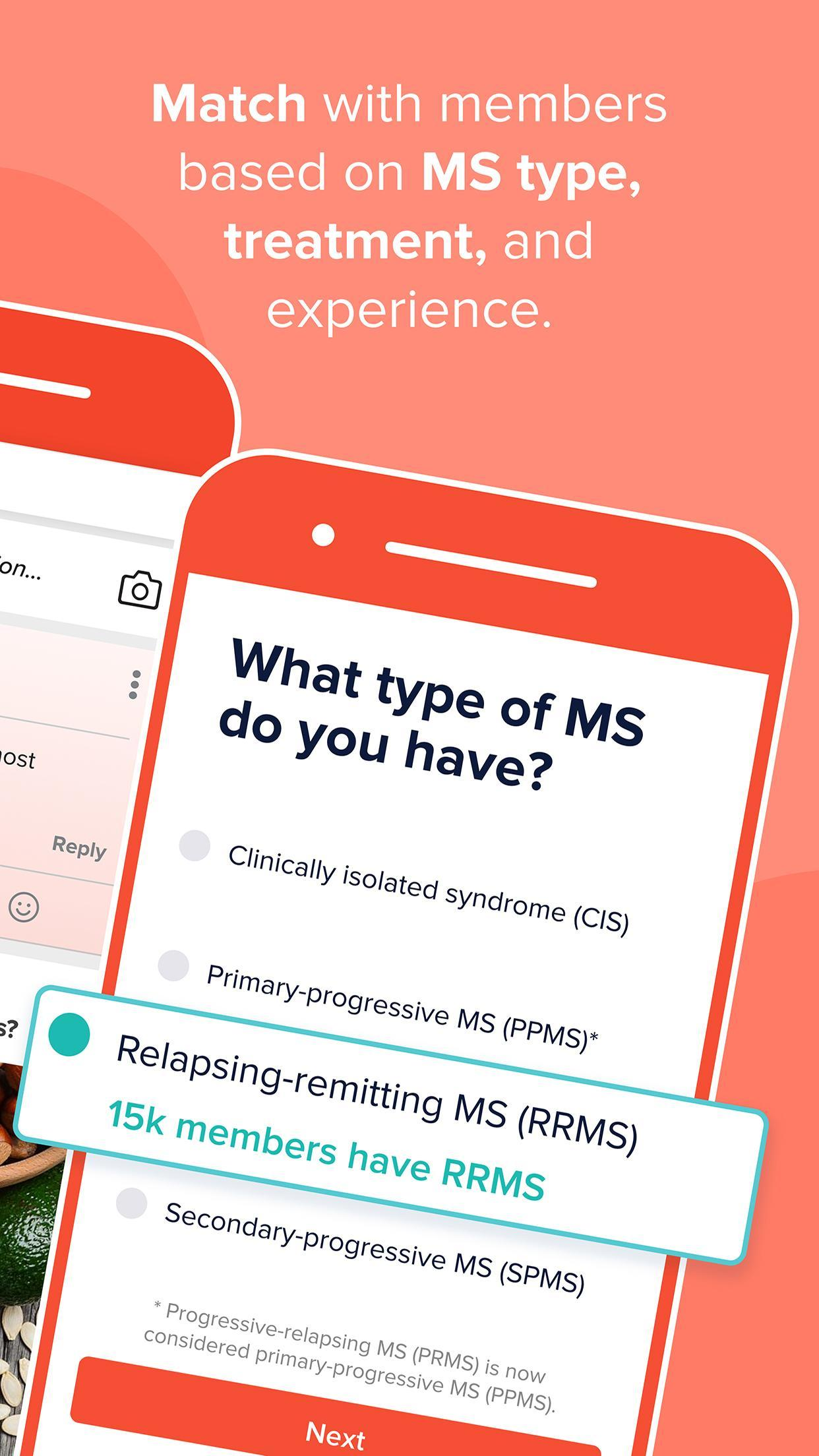 MS Buddy for Android - APK Download