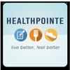 HealthPointe icon