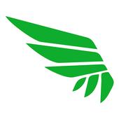 HealthRobin icon