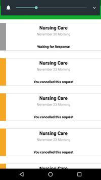 HealthRobin screenshot 5