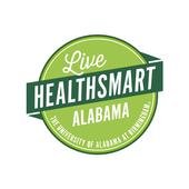 Live HealthSmart biểu tượng
