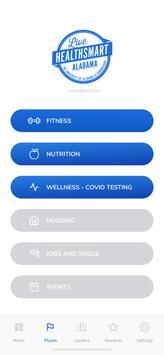 Live HealthSmart bài đăng