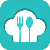 Healthy Fitness Meals icon