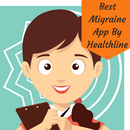 Migraine Buddy - The Migraine and Headache tracker APK