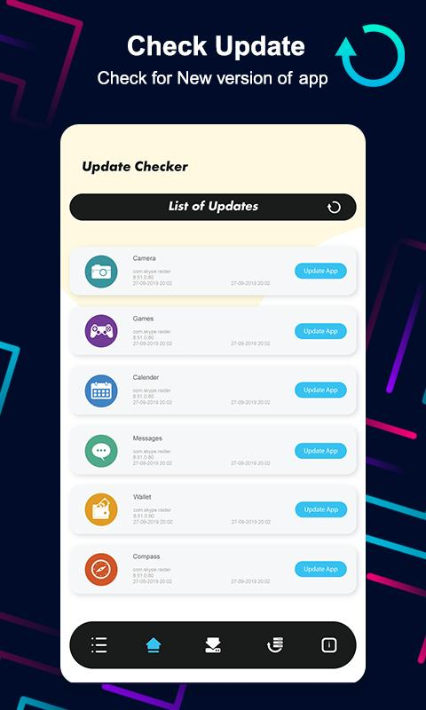 Software Updater For Android Apk Download