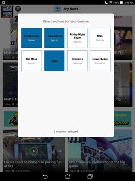 WTVA/WLOV for Android - APK Download