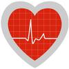 Heart Rate Monitor icône