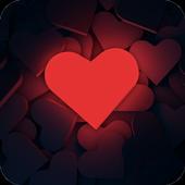 Heart Wallpaper icon