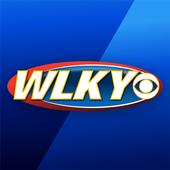 WLKY icon