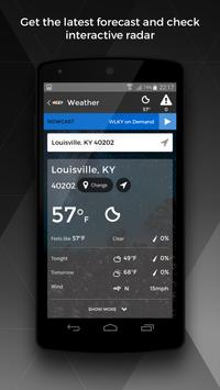 WLKY for Android - APK Download
