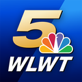 WLWT News 5 and Weather
