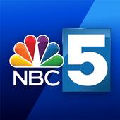 MyNBC5 icon