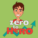 From Zero to Hero: Cityman