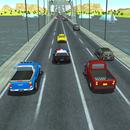 Traffic Car Racing: Highway Driving Simulator APK Android
