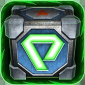 Portalize icon