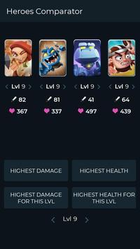Smashing Four Helper screenshot 3