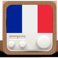 France Radio Stations Online