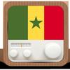 Senegal Radio ícone