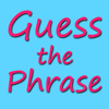 Guess The Phrase for Kids icon