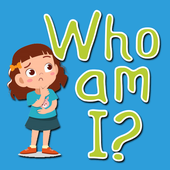 Who am I (for kids) for Android - APK Download