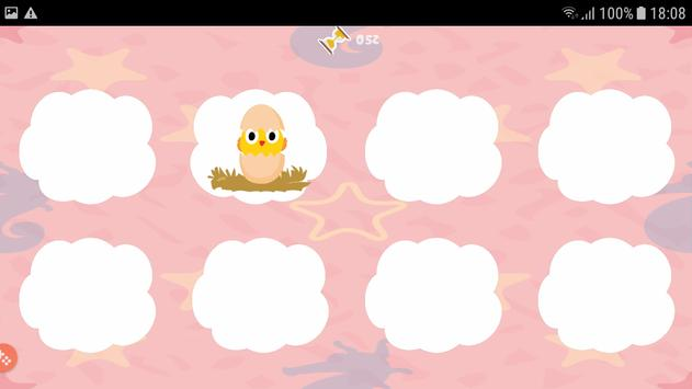 Pairs / Concentration / Pexeso Game Free screenshot 7