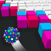 Color Push 3D Bump for Android - APK Download
