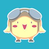Sumi icon