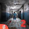 Horror Hospital® 2 biểu tượng