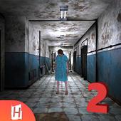 Horror Hospital® 2 icon