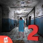 Horror Hospital® 2 | Horror Game APK