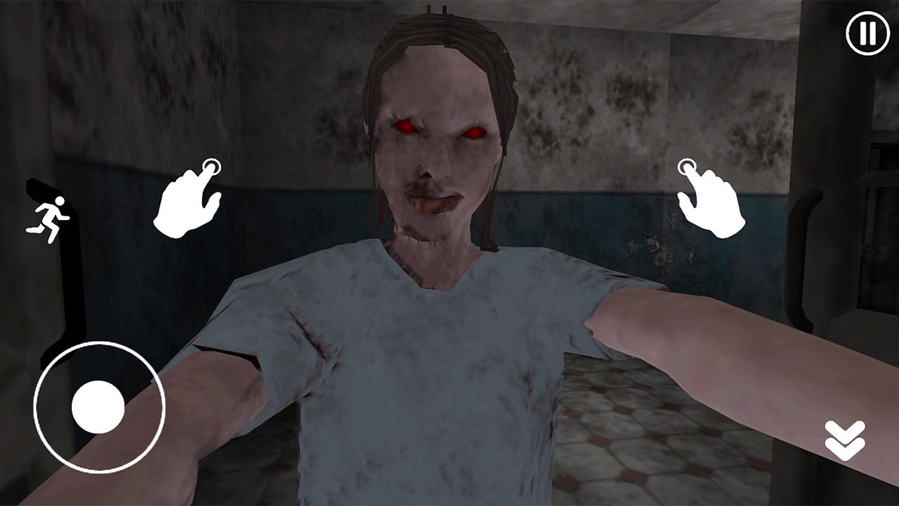High School Roblox Horror Game Part 2 How To Get Free Horror Hospital 2 Horror Game For Android Apk Download