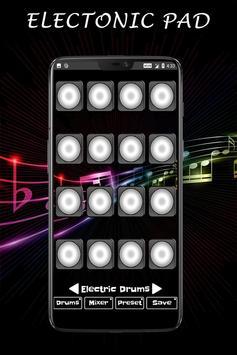 Music darm peds- EDM 2019 screenshot 1