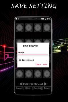 Music darm peds- EDM 2019 screenshot 3