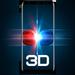 Parallax 3D Live Wallpapers