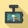 Droid Dashcam - Driving video recorder, BlackBox icon