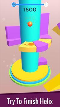 Helix Jump 2 screenshot 2