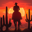 Westland Survival - Be a survivor in the Wild West APK