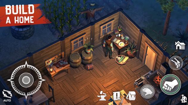 Westland Survival screenshot 1