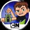Ben 10 Alien Experience-icoon