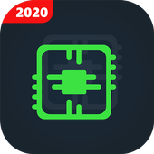 Real Optimizer icon